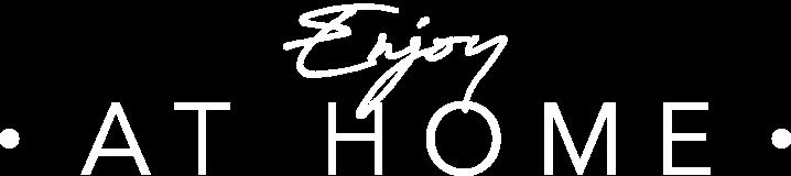 Stecca home logo